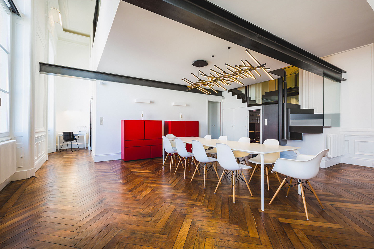 06 Location Biarritz LOFT