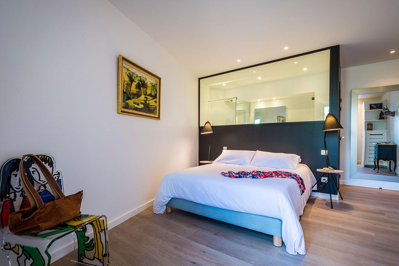 PERSPECTIVE, Location Vacances Biarritz