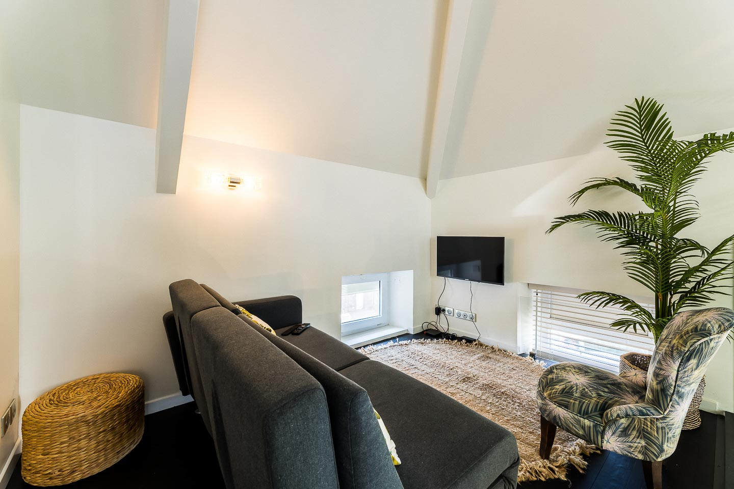 13 Location Biarritz ALMA