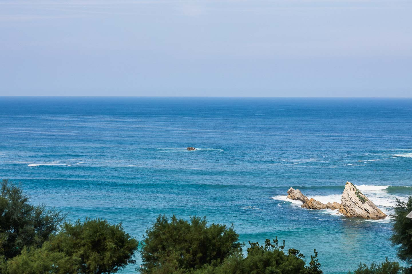 20 Location Biarritz ALMA