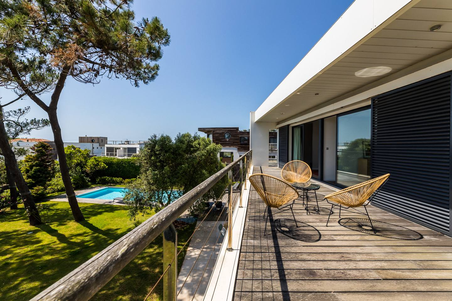 20 Location Anglet DUNE