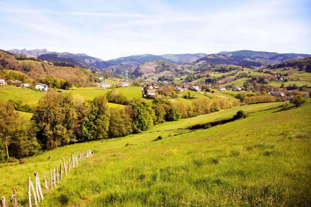 location vacances pays basque 5 bonnes raisons visiter hors saison
